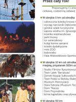 Wapienica_oferta_HufiecZiemiRybnickiej_v5.1_str1_mini