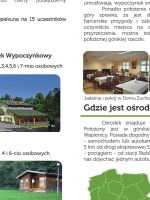 Wapienica_oferta_HufiecZiemiRybnickiej_v5.1_str2_mini
